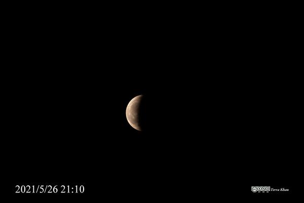 f:id:Terra-Khan:20210526211020j:image