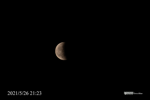 f:id:Terra-Khan:20210526212320j:image