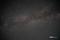 天の川 - イカリカイの夜I