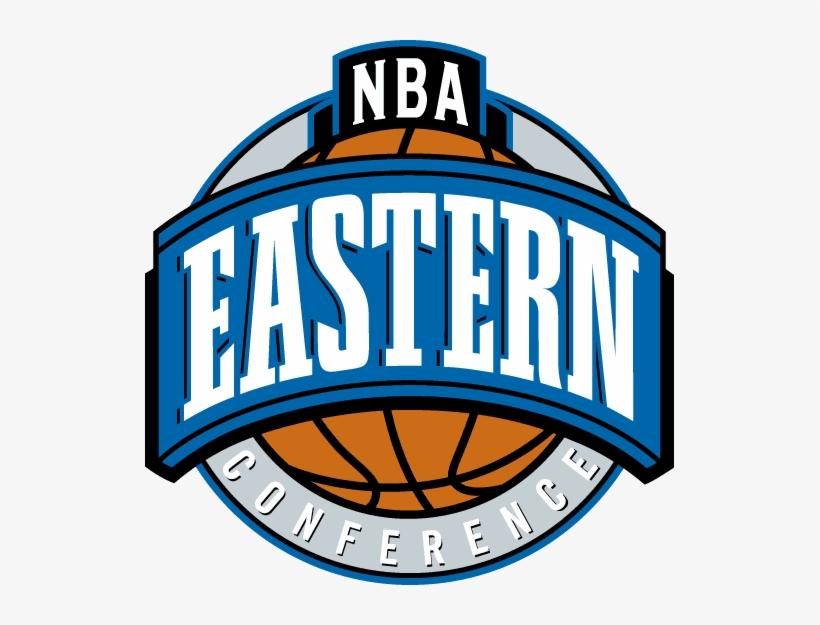 east イースト NBA