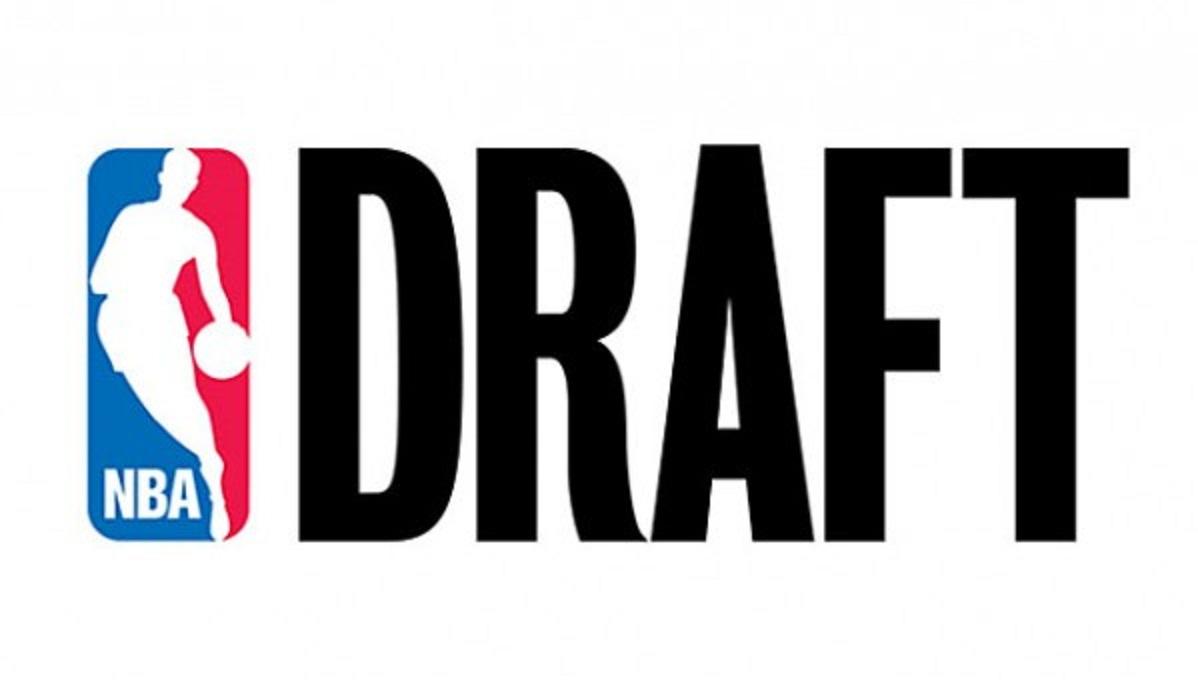NBA ドラフト