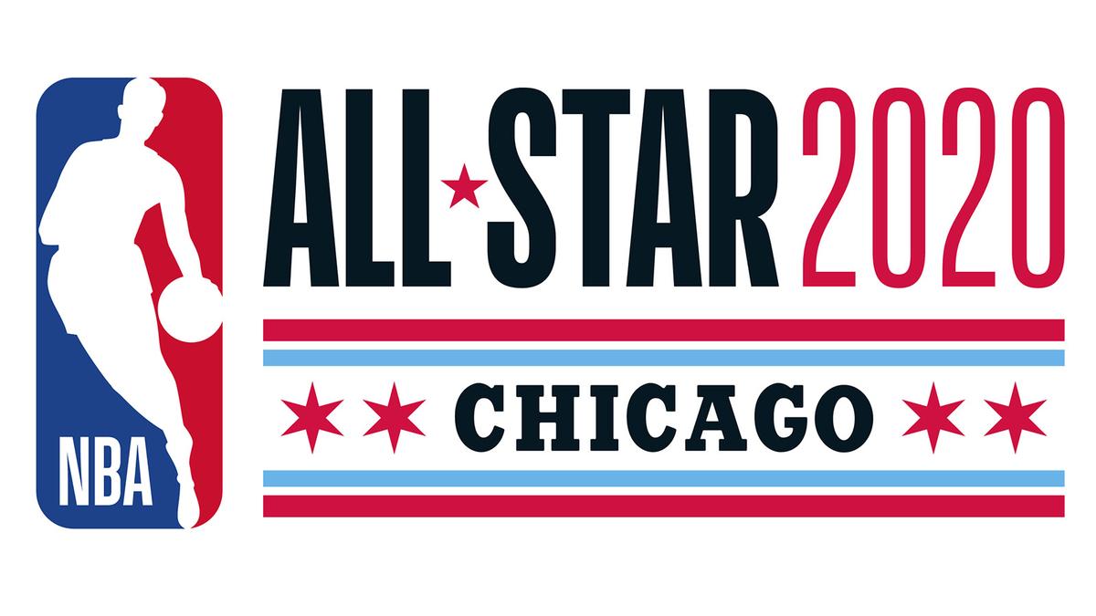 ALL STAR 2020 アリーナ
