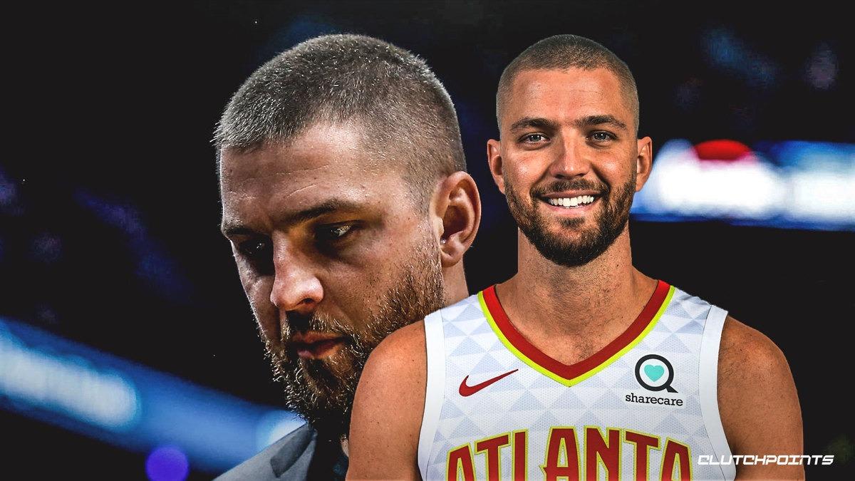 チャンドラー パーソンズ NBA イケメン