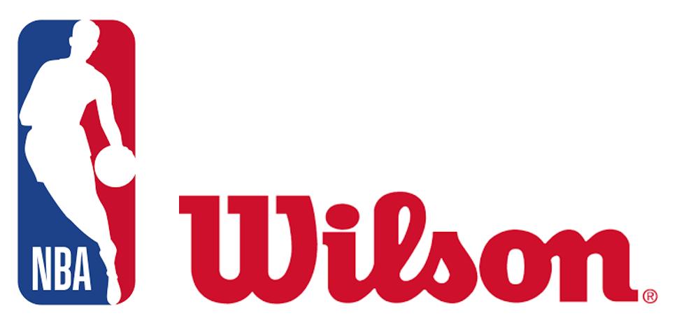 NBA wilson ウィルソン