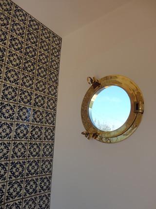 f:id:Teruko-Gourneau:20121116025809j:image