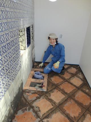 f:id:Teruko-Gourneau:20121116025812j:image