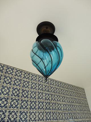 f:id:Teruko-Gourneau:20121214162133j:image