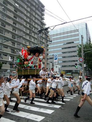 f:id:Tetsuro:20120713184727j:image