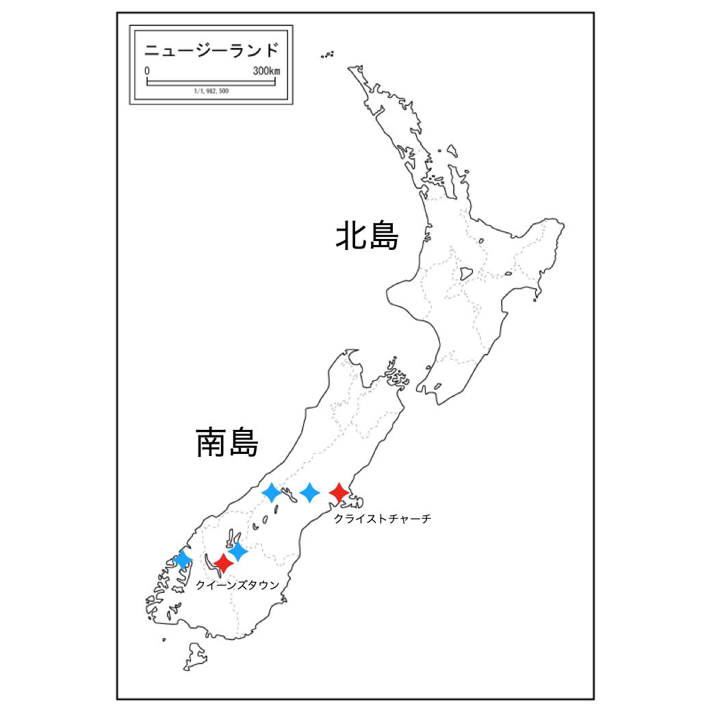 f:id:TetsuroKt:20200401170849p:plain