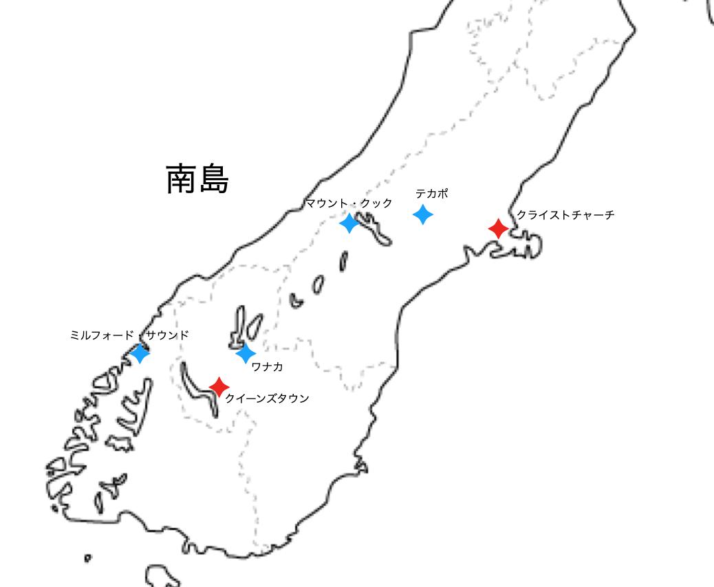 f:id:TetsuroKt:20200401172641p:plain