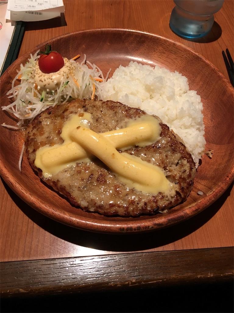 f:id:Tetsutosyotaro:20170620152113j:image