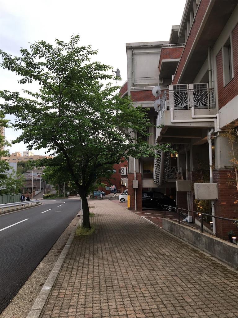 f:id:Tetsuya-kun:20170515220816j:image
