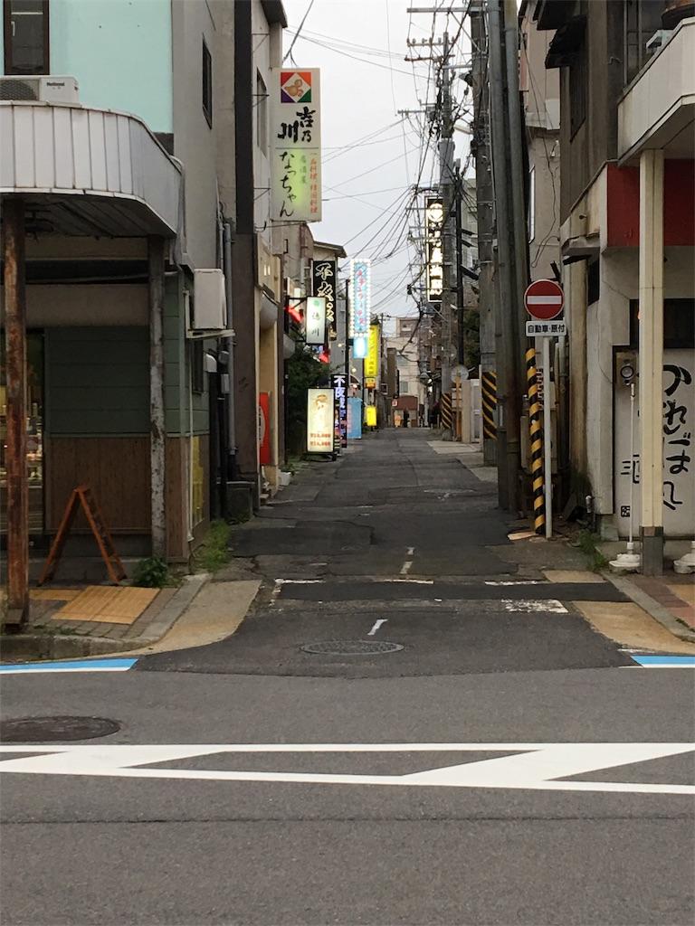 f:id:Tetsuya-kun:20170516075329j:image