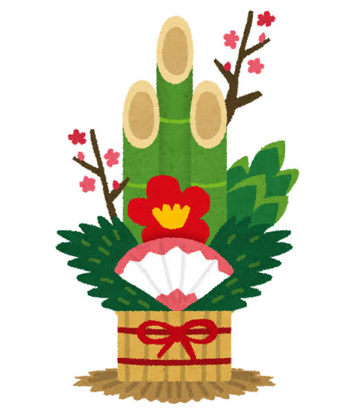 f:id:Thai11yuuka:20210103181451j:plain