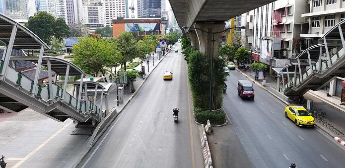 f:id:Thaibreeze:20200515193428j:plain