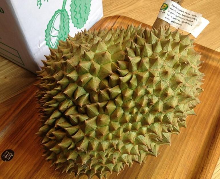 f:id:ThaifoodMarket:20180615121448j:plain