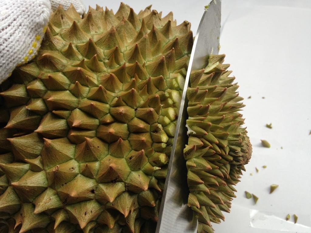 f:id:ThaifoodMarket:20180615130300j:plain
