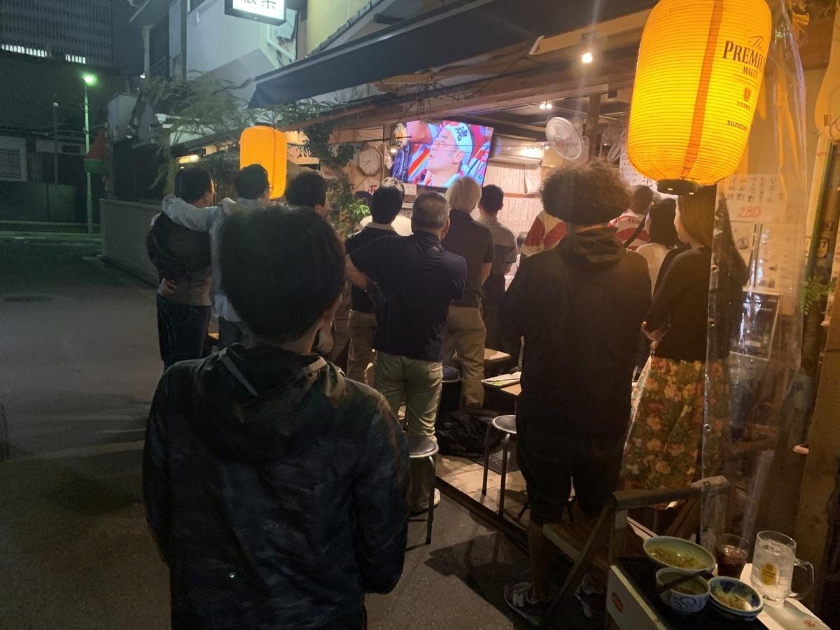 f:id:ThaifoodMarket:20191023174516j:plain