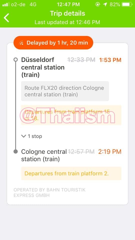 f:id:Thaiism:20190915235250j:plain