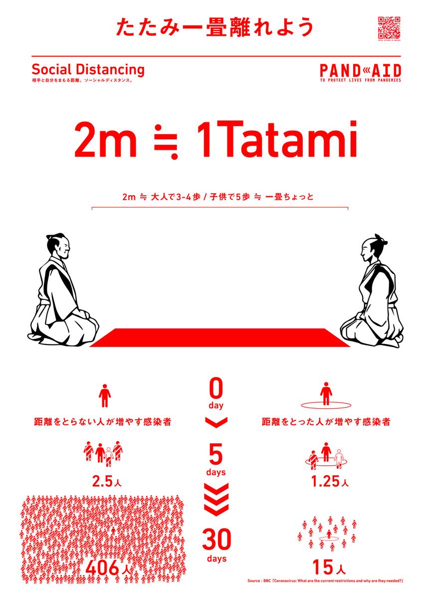 f:id:The-zen:20200514204331j:plain