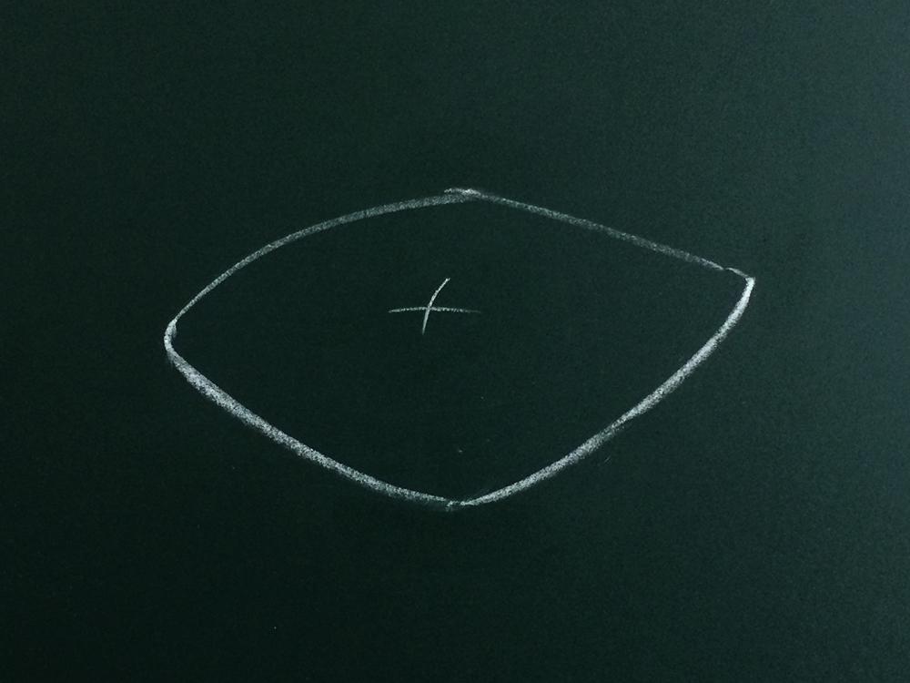 f:id:The-zen:20200726155734j:plain