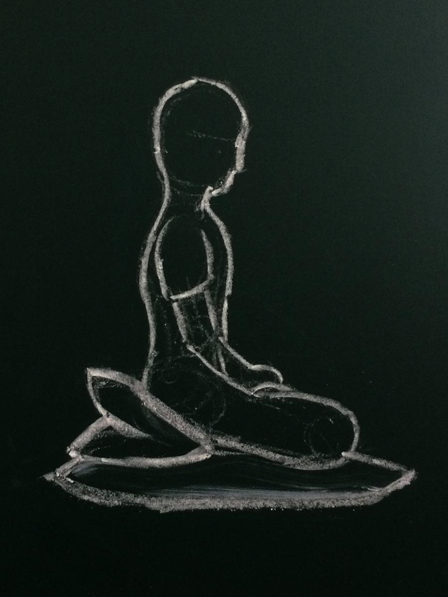 f:id:The-zen:20200726160144j:plain