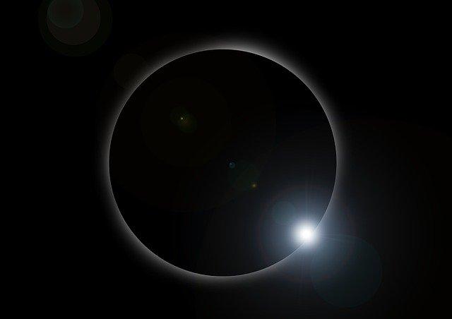 f:id:The-zen:20201212201126j:plain