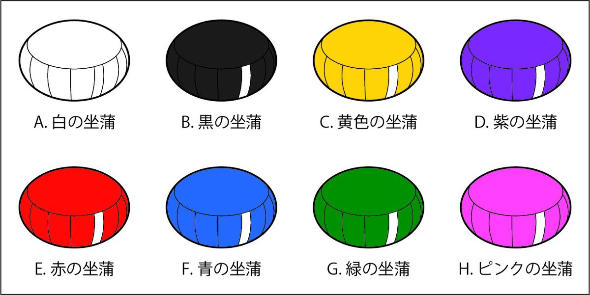 f:id:The-zen:20210402115714j:plain