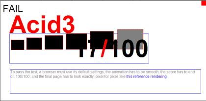 f:id:TheInelegance:20080306130224p:image