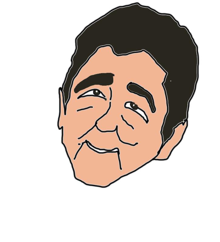 トランプ大統領が天皇陛下に会ったら。もっと日本が好きになるんじゃない?←期待してます。の画像