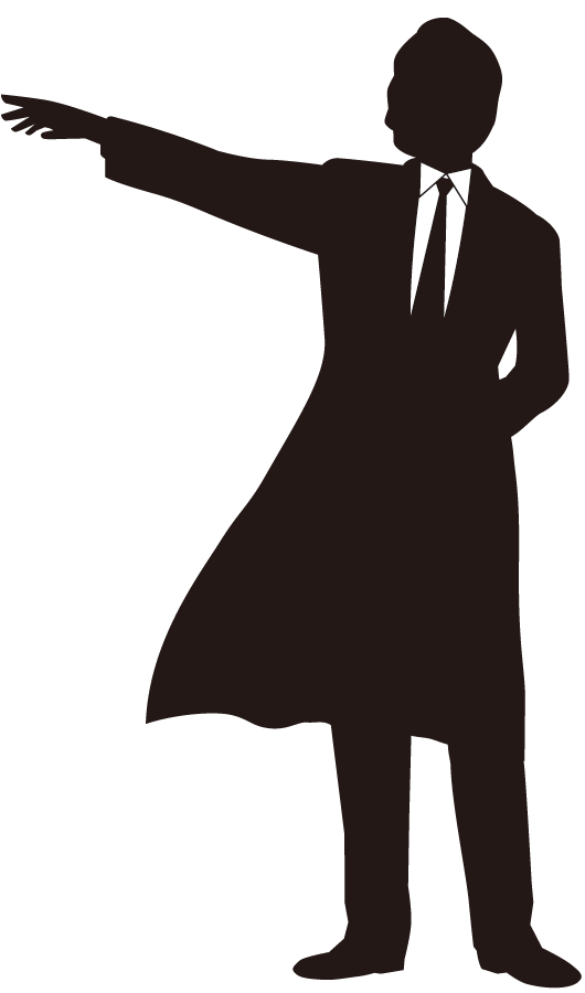 f:id:ThePowerOfVoices:20200214115139p:plain