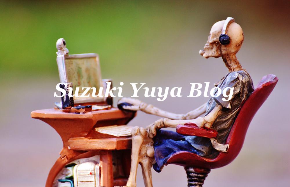 f:id:TheSuzukiYuya:20170220221251j:plain