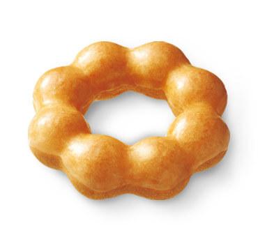 楽天カードを持っていると毎週1個無料でミスタードーナッツが食べられる