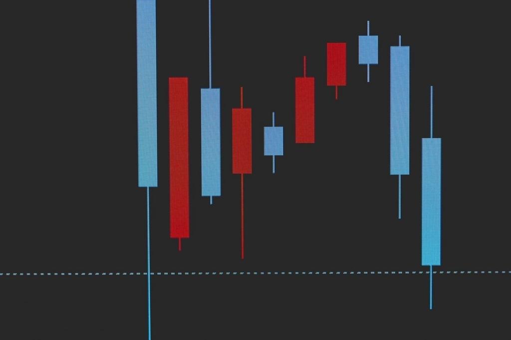 FX,FXとは?,外国為替証拠金取引,