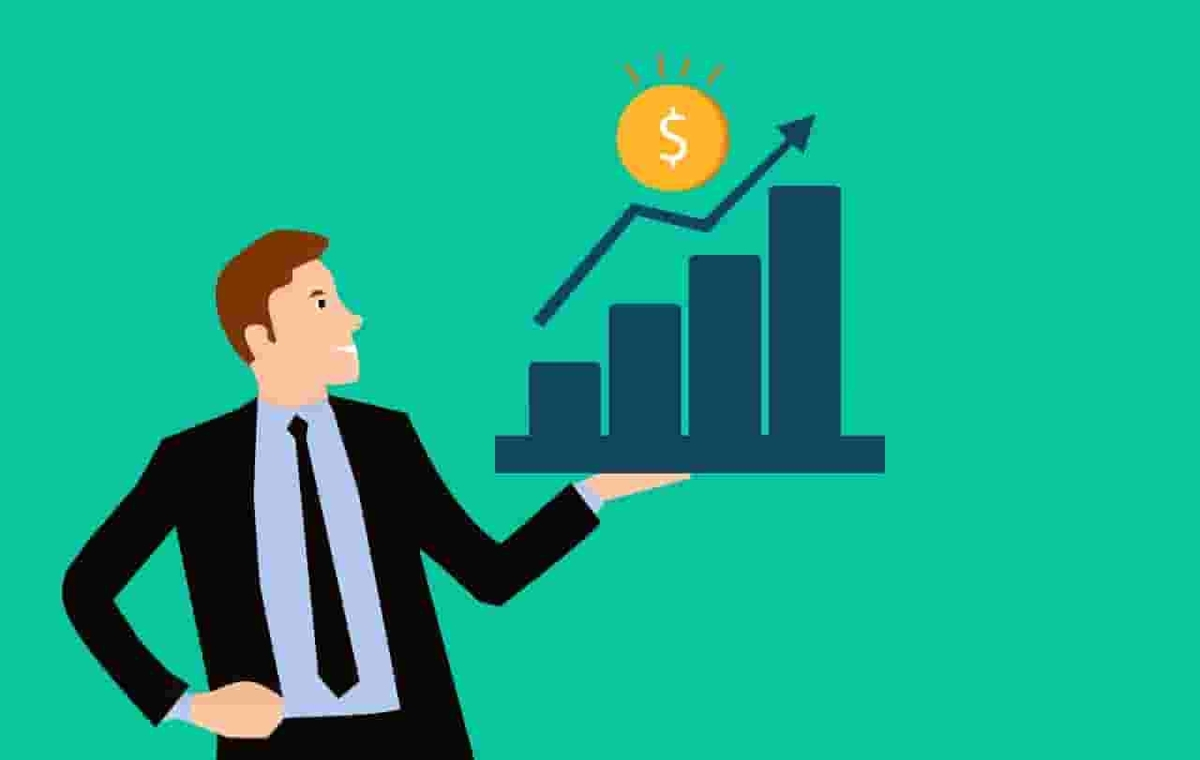 生存バイアスにかかりやすい株、FX、仮想通貨などの投資