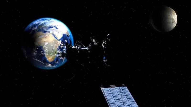 月の起源(人工天体説、人工物説、人工衛星説、空洞説)
