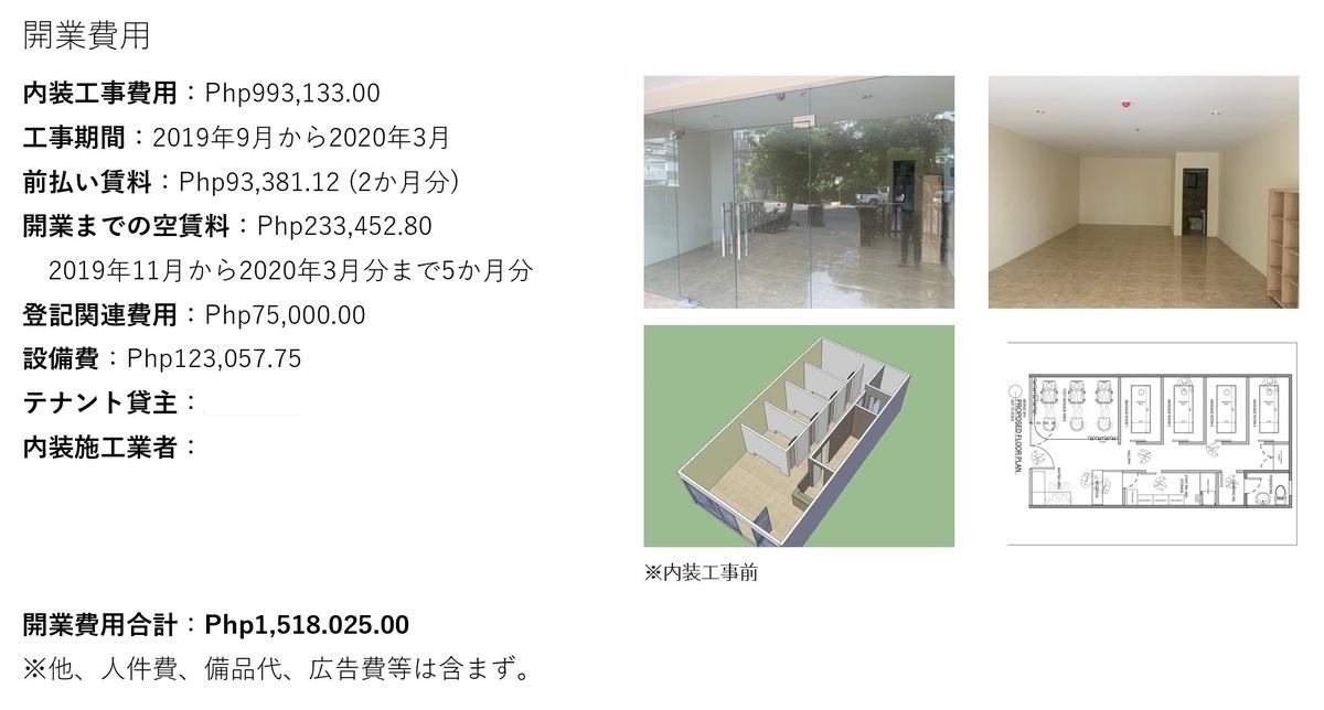 f:id:Theo-san:20210115143804j:plain
