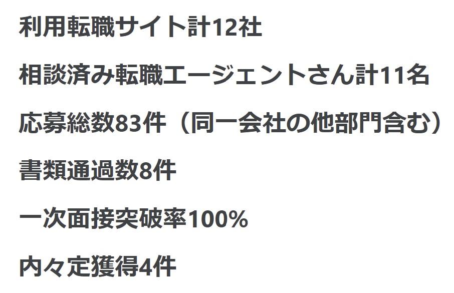 f:id:Theo-san:20210405104822j:plain