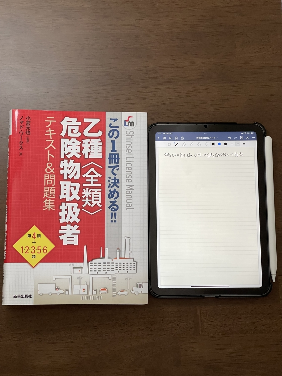f:id:Think_diary:20210929112645j:plain