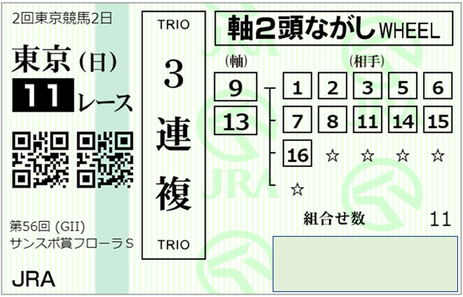 f:id:ThirdStage:20210425085022p:plain