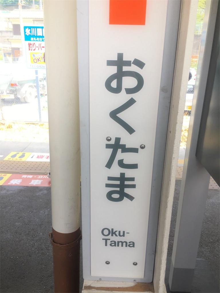 f:id:Thiroyuki:20170504004727j:image
