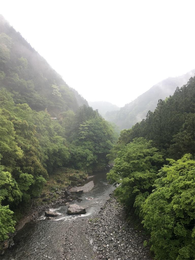 f:id:Thiroyuki:20170514205125j:image