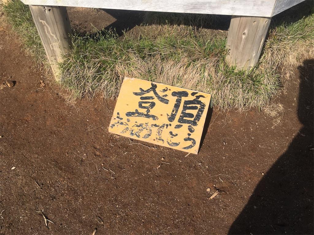f:id:Thiroyuki:20170617103230j:image