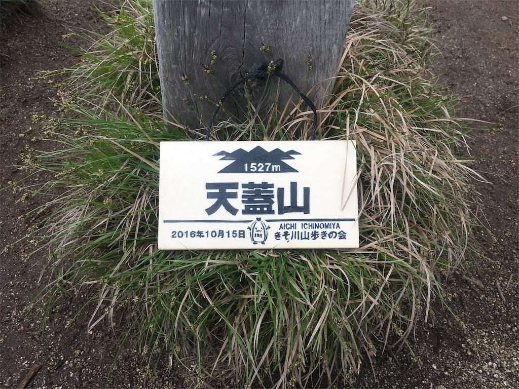 f:id:Thiroyuki:20170617104210j:image