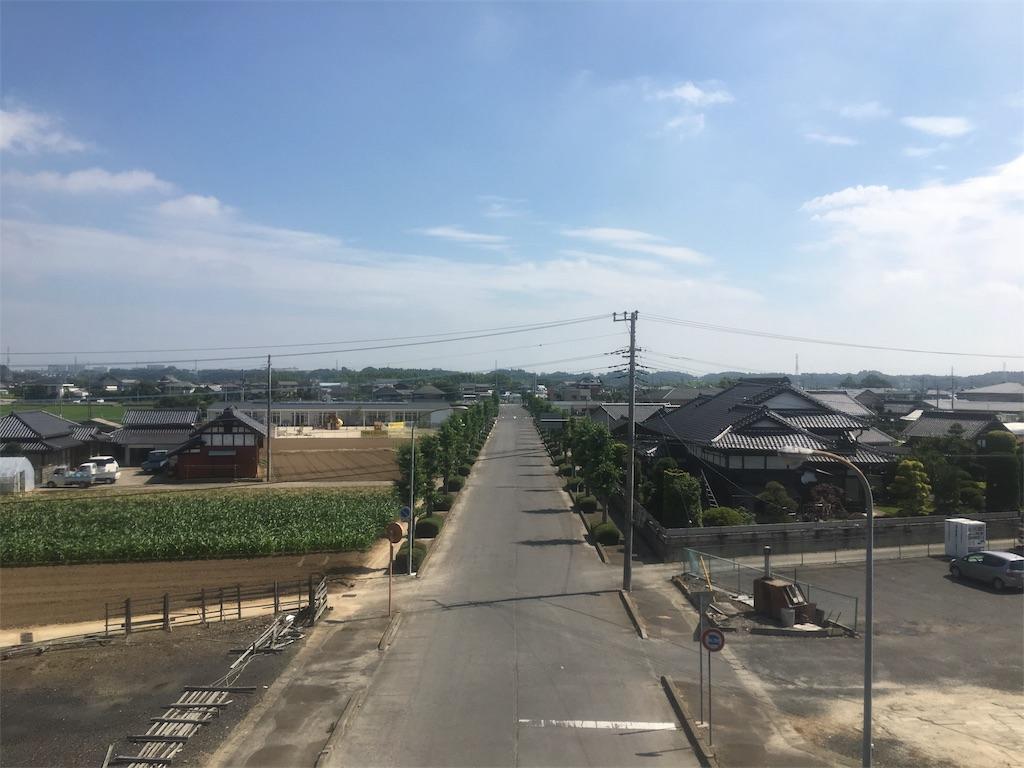 f:id:Thiroyuki:20170716192514j:image