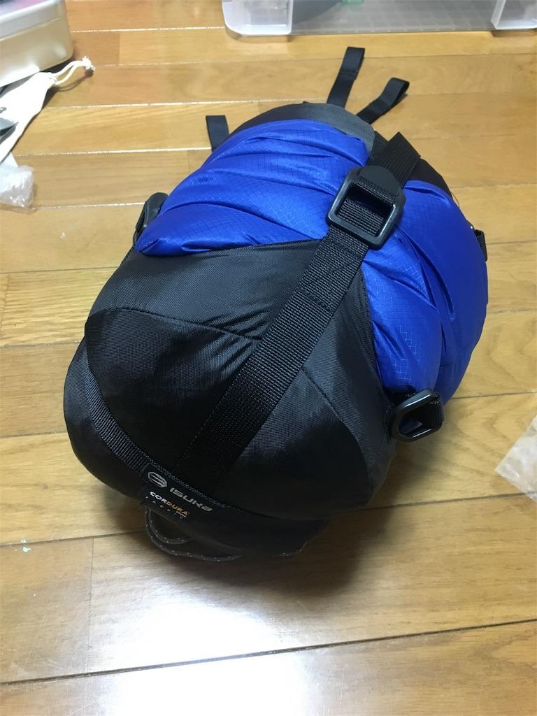 f:id:Thiroyuki:20170723141138j:image