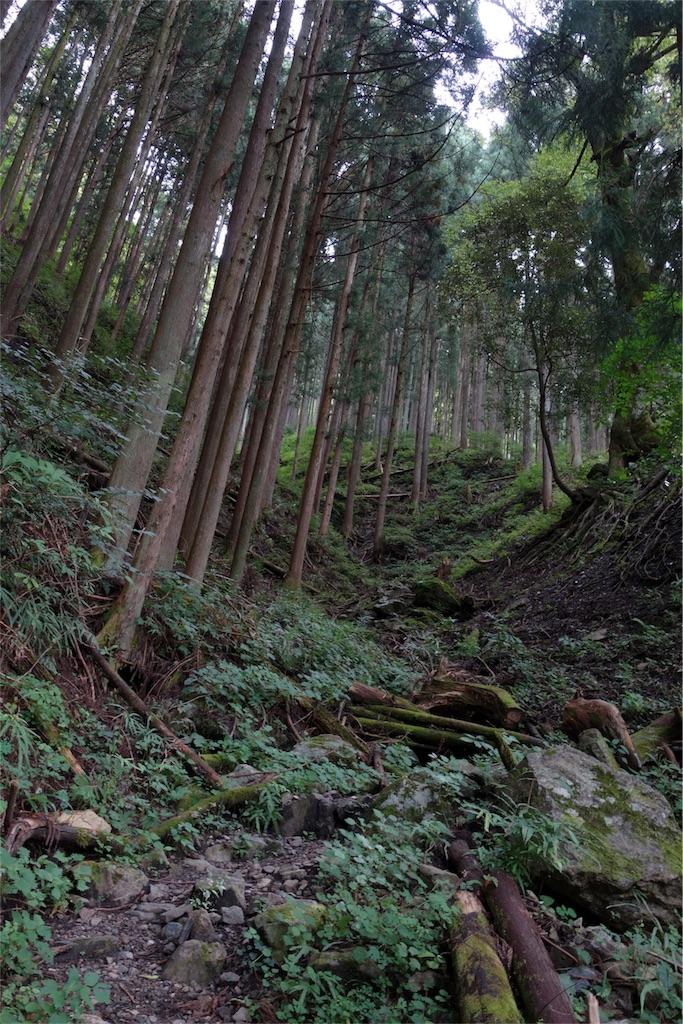 f:id:Thiroyuki:20170930204027j:image