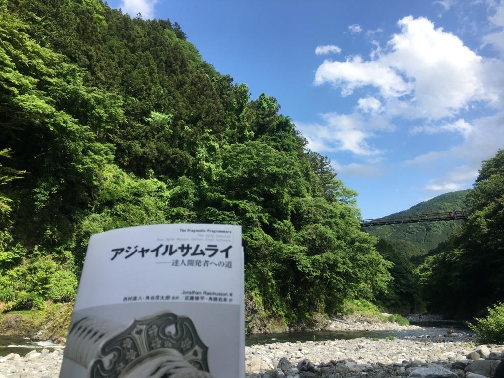 f:id:Thiroyuki:20180526205028j:plain