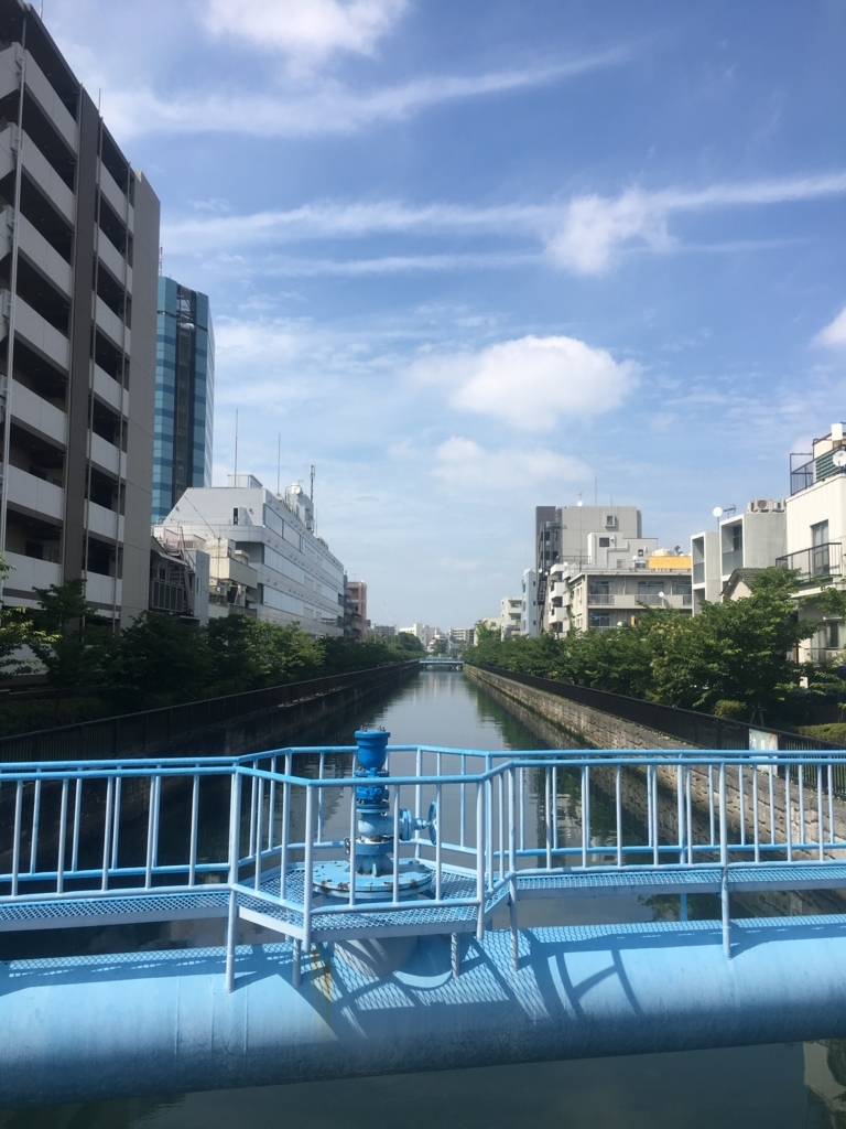f:id:Thiroyuki:20180625005817j:plain