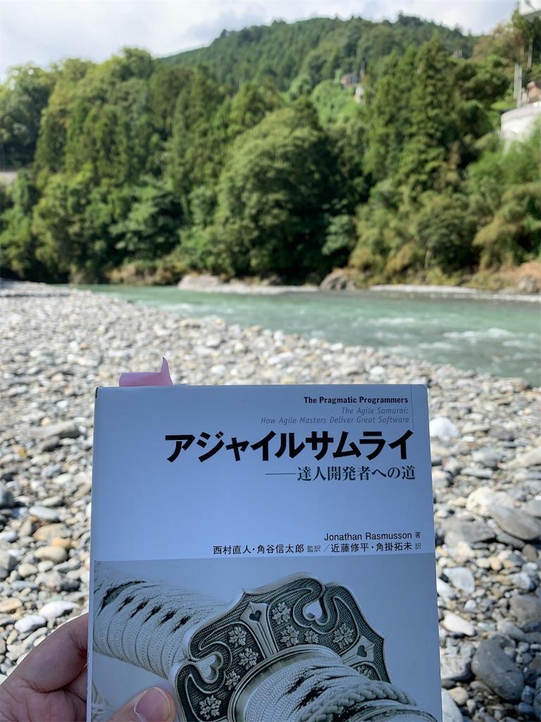 f:id:Thiroyuki:20181010231605j:image